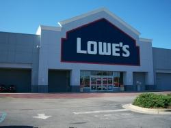 Lowe 39 s home improvement in huntsville al 256 859 0735 - Lowes huntsville al ...