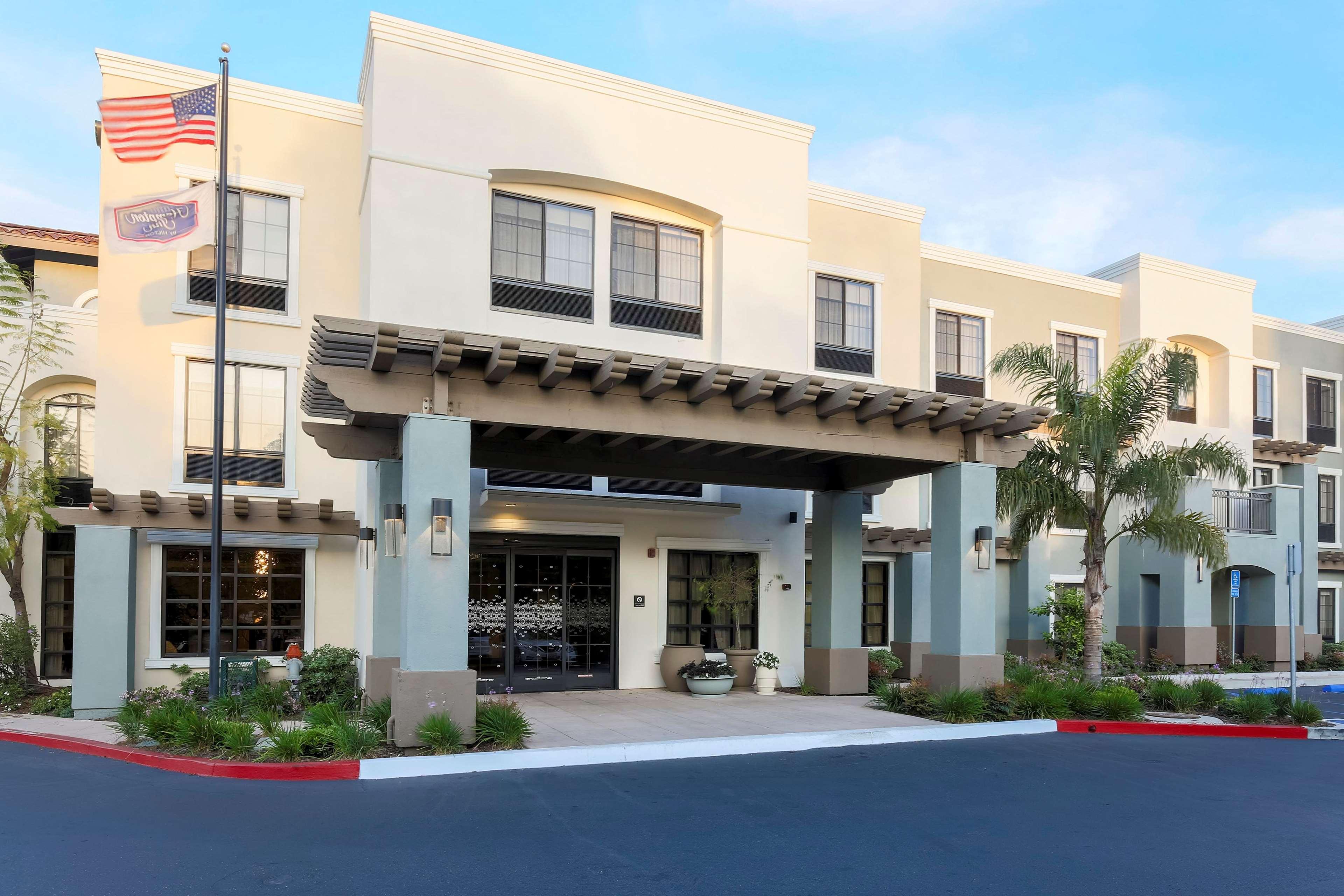Hollister Ca Hotels Motels