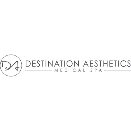 Destination Aesthetics Medical Spa - Elk Grove, CA 95758 - (916)468-4740 | ShowMeLocal.com