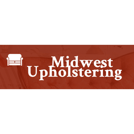 Midwest Upholstering