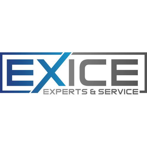 Bild zu Exice GmbH in Karlsruhe