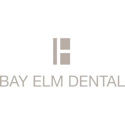 Bay Elm Dental