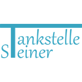 Logo von Tankstelle Katja Steiner