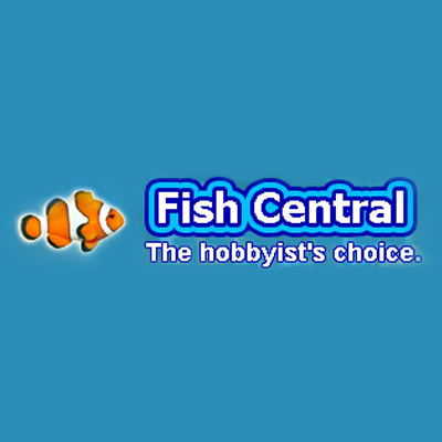 Fish Central