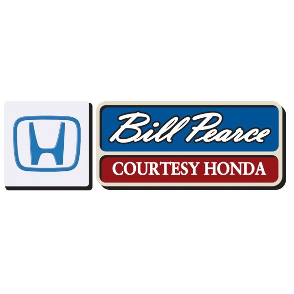 Bill Pearce Courtesy Honda - Reno, NV - Auto Dealers
