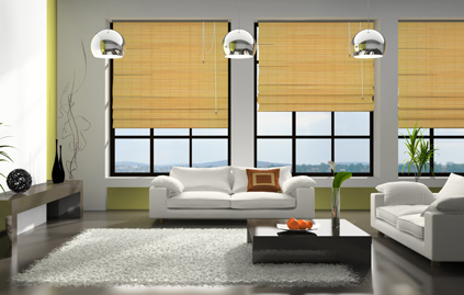 US Shutters & Blinds