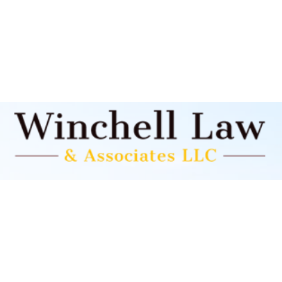 Winchell Law & Associates LLC