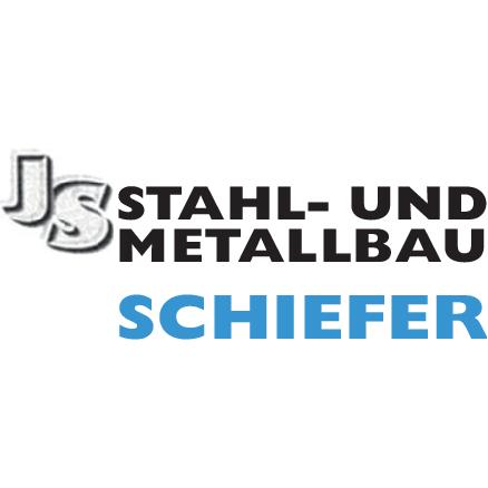Bild zu Stahl- und Metallbau Schiefer in Düsseldorf