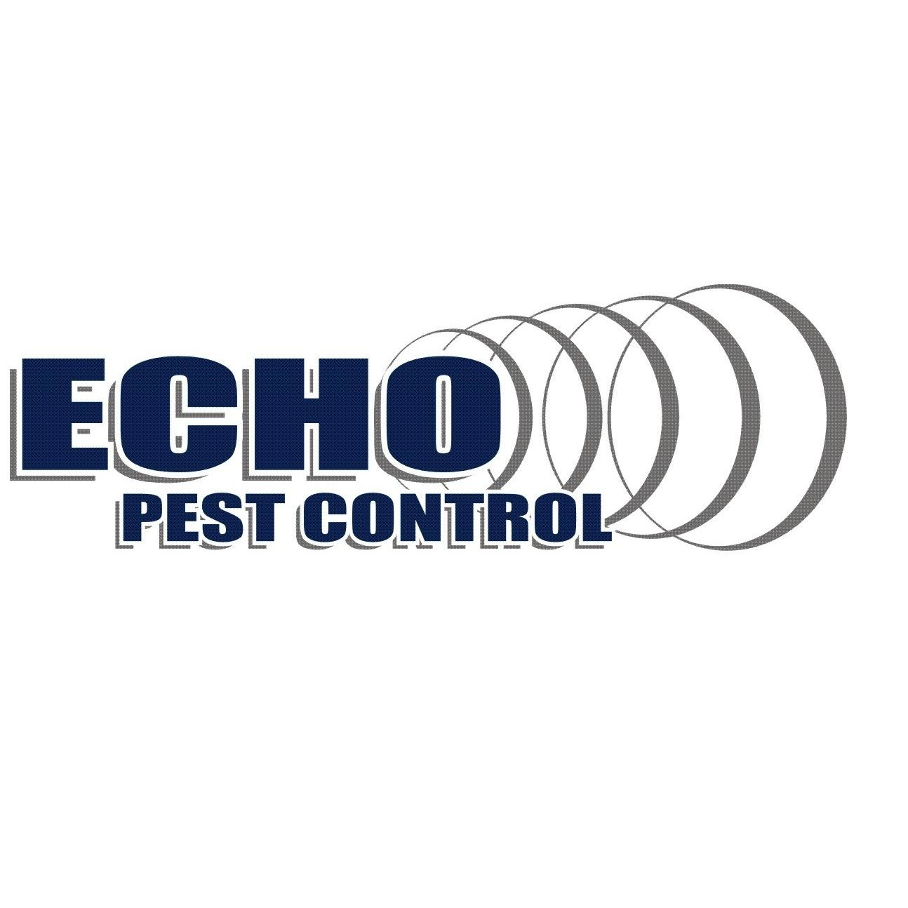 Echo Pest Control LLC