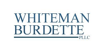 Whiteman Burdette, PLLC