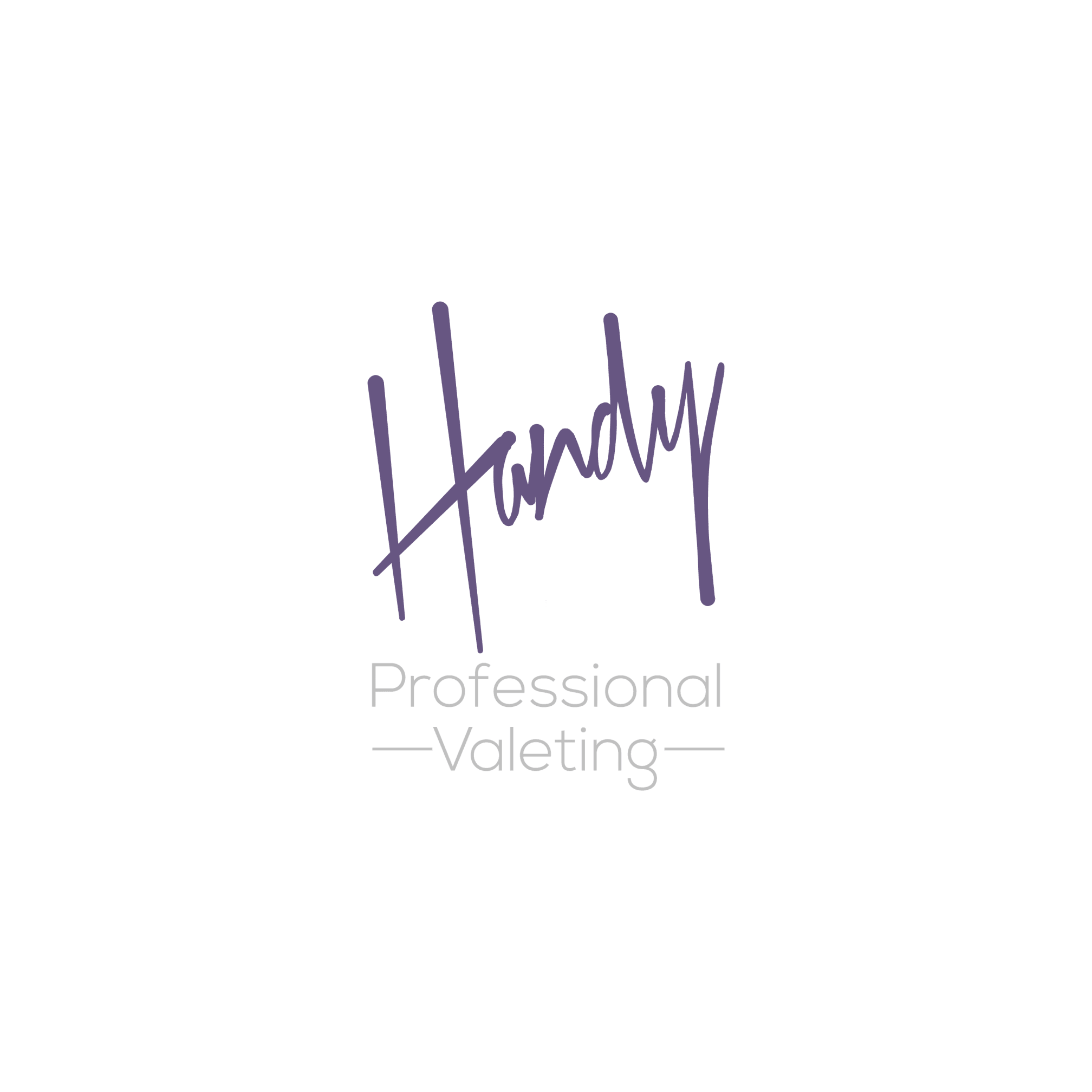 Handy Professional Valeting Ltd - Welwyn Garden City, Hertfordshire AL7 3TU - 07464 210758   ShowMeLocal.com