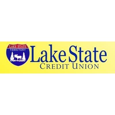 Lake State Credit Union
