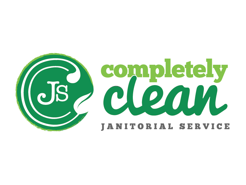 Completely Clean Janitorial Service