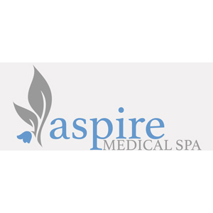 Aspire Medical Spa