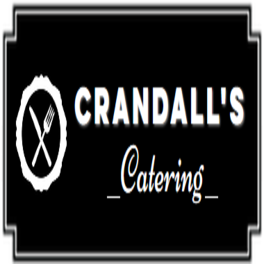 Crandalls Catering - Madison, WI - Caterers