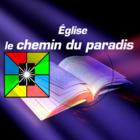 Église Le Chemin du Paradis