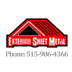 Exterior Sheet Metal Inc