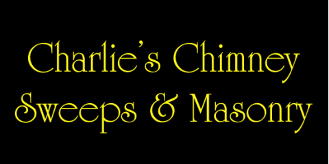 Charlie S Chimney Sweeps And Masonry Llc Coupons Near Me