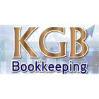 KGB Bookkeeping