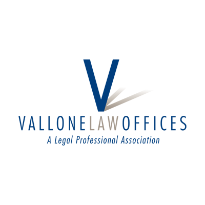 Vallone Law Offices