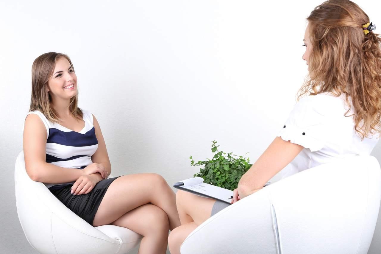 Gabinet Psychologiczno-Seksuologiczny Mgr Urszula Nikiel