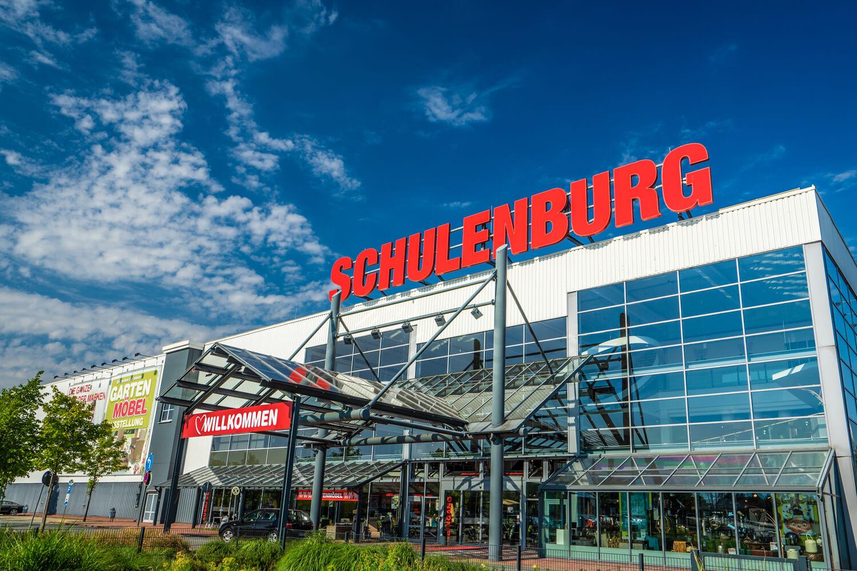 Möbel Schulenburg Bremen
