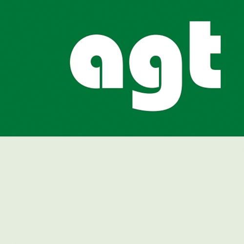 Bild zu agt Agrargenossenschaft Trebbin eG in Trebbin