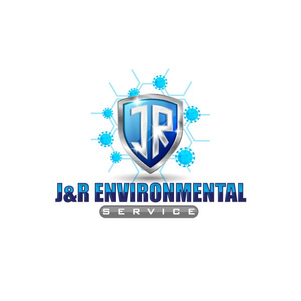 J&R Environmental Service