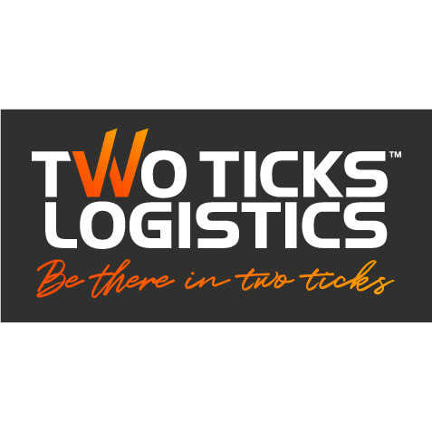 Two Ticks Logistics Ltd - Lichfield, Staffordshire WS13 8GU - 07446 939353 | ShowMeLocal.com