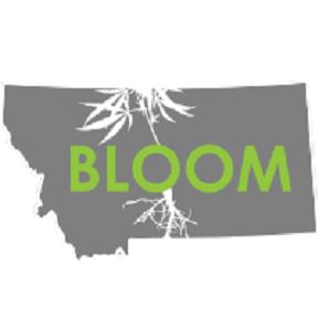 Bloom Montana