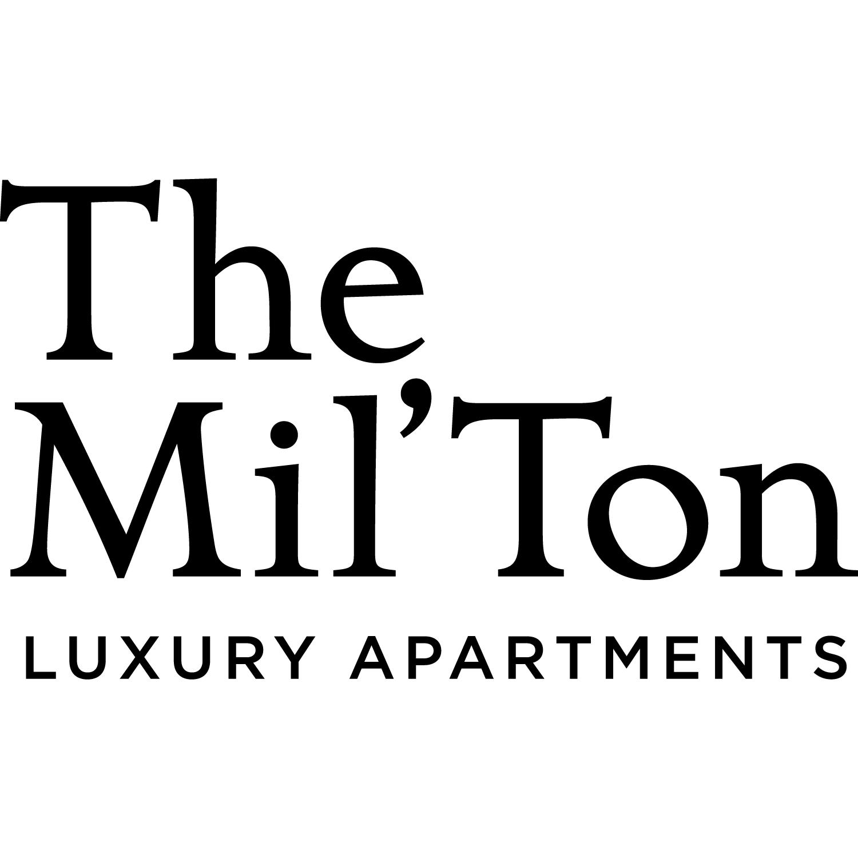 The MilTon Luxury Apartments
