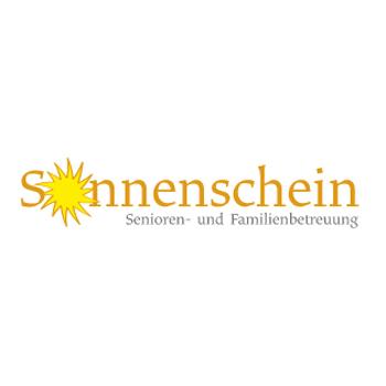 Bild zu Sonnenschein Senioren- und Familienbetreuung Andrea Räpple in Ilvesheim