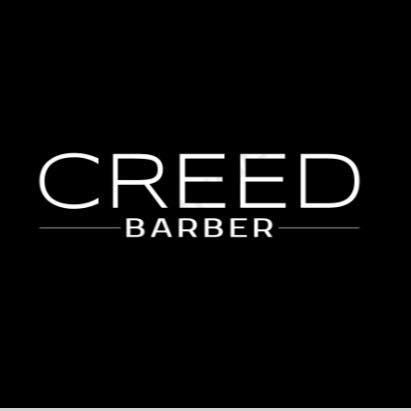 Creed Barber Budapest
