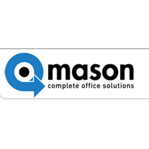 Mason Complete Office Solutions (Pty) Ltd