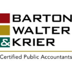 Barton Walter & Krier - CPAs