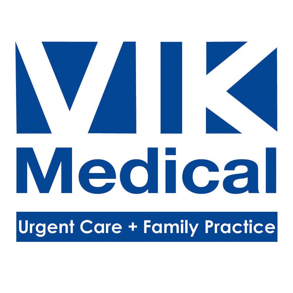 VIK Medical at River Place