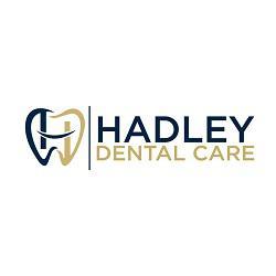 Hadley Dental Care: Tapan Pujara, DDS, Chaitalee G - Hadley, MA 01035 - (413)362-7732   ShowMeLocal.com