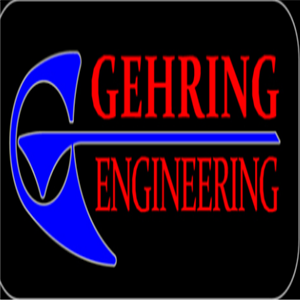 Gehring Engineering CC