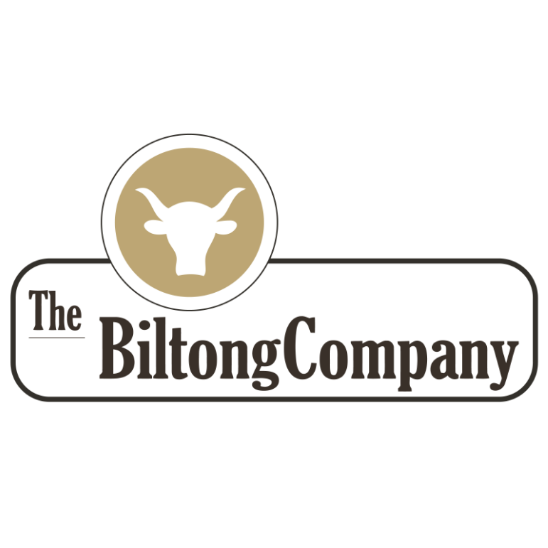 The Biltong Company Ltd - Gerrards Cross, Buckinghamshire SL9 9EW - 01753 424200 | ShowMeLocal.com
