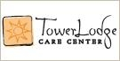 Tower Lodge Care Center - Wall Township, NJ 07719 - (732)681-1400 | ShowMeLocal.com
