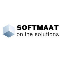 Softmaat Online Solutions B.V.