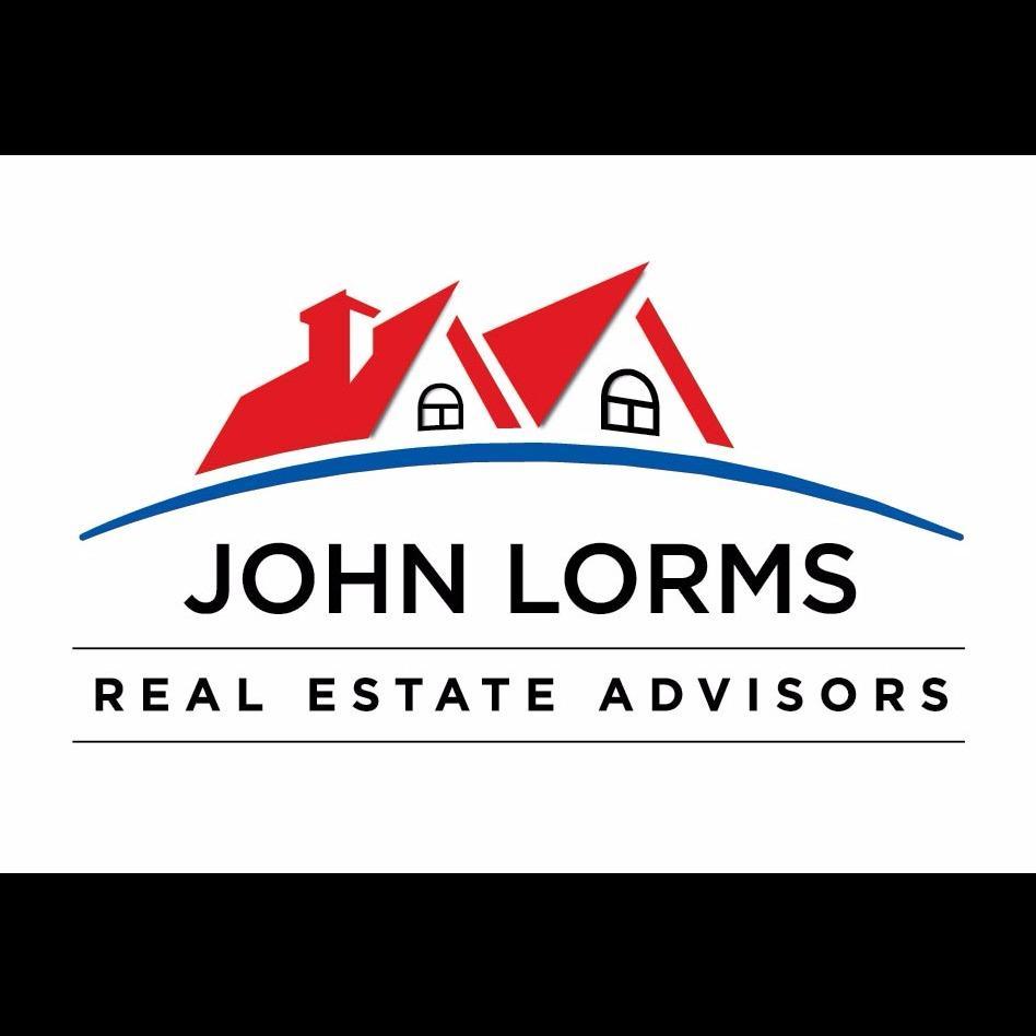 John Lorms Real Estate Advisors - RE/MAX Affiliates