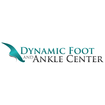 Dynamic Foot and Ankle Center