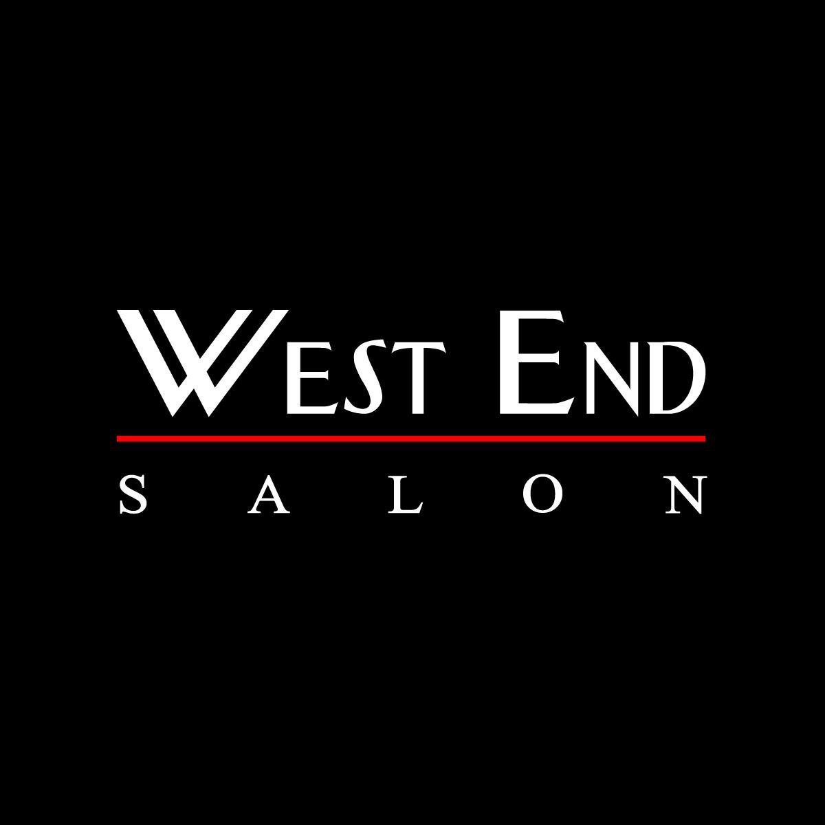 West End Salon