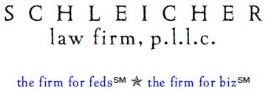 Schleicher Law Firm, Pllc