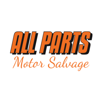 Allparts Motor Salvage - Norwich, Norfolk NR15 2NP - 01508 498374 | ShowMeLocal.com