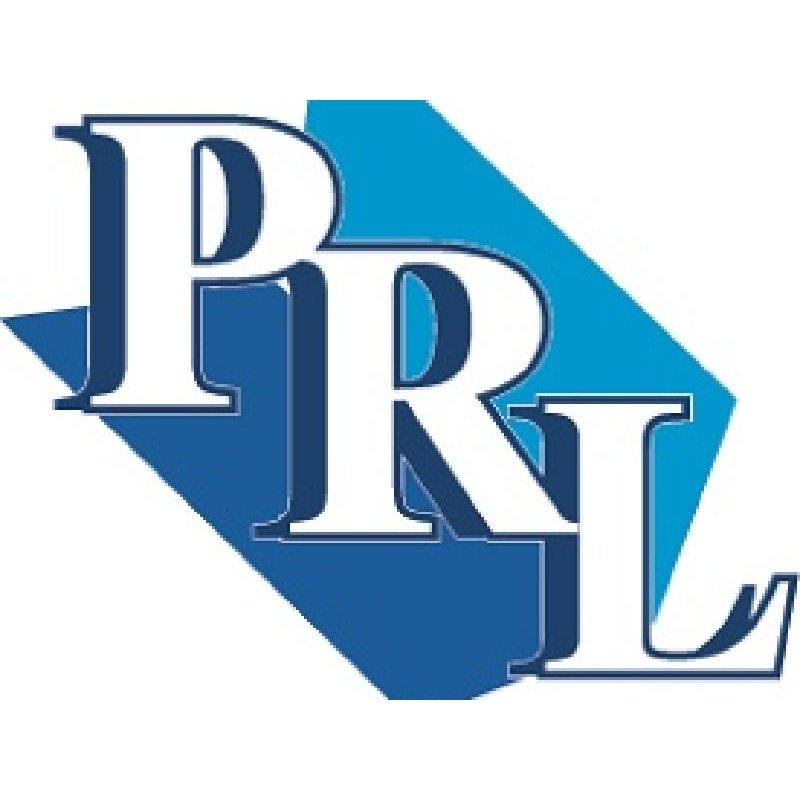P R Laffin Fabrications Ltd - Redruth, Cornwall TR15 3RX - 01209 217556 | ShowMeLocal.com