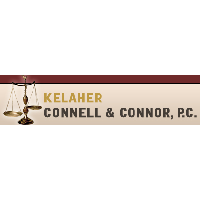 Kelaher Connell & Connor Pc