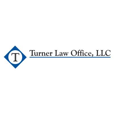 Turner Law Office, LLC - Englewood, OH - Attorneys