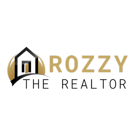 Rozzy the Realtor
